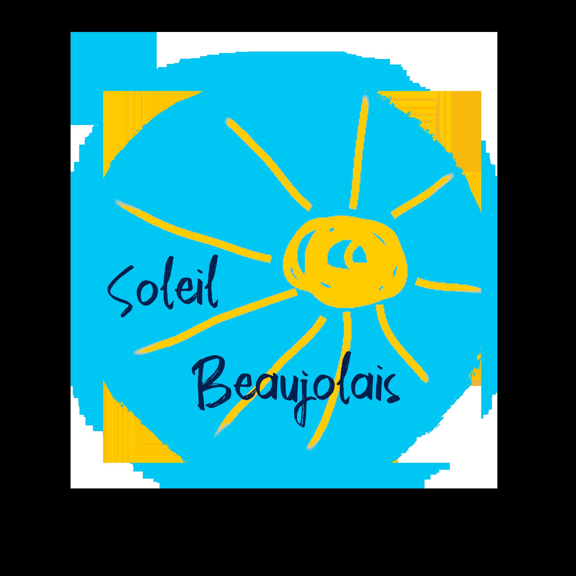 Soleil Beaujolais